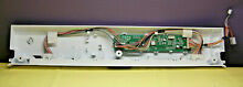 Kenmore Elite French Door Refrigerator User Interface Control Board  ABQ56655346