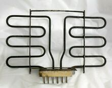 GE WB30X5085 HEATING ELEMENT for DOWNDRAFT COOKTOP ELECTRIC GRILL MODULE JXDL44N