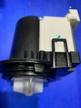 4681EA2001T LG KENMORE Washer Drain Pump Motor NEW 1000s in stock