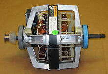 279827 OEM WHIRLPOOL Dryer Drive Motor  BRAND NEW  USA