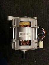 MAYTAG AMANA Washer Drive Motor Part  34001157
