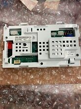WPW10711020 Control Board for Maytag Washing Machine