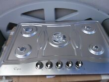 Empava 30  EMPV 30GC21 Gas Cooktop with 5 Burners