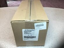ELECTROLUX  FRIGIDAIRE ICE MAKER CONTROL BOARD SERVICE KIT 8 1   5303918496 NEW