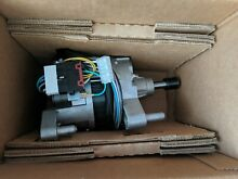 Brand New Genuine Maytag Whirpool Washer Drive Motor part  12002040
