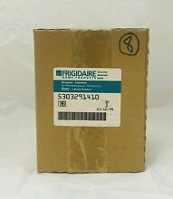 Frigidaire And Kenmore Dishwasher Timer New In Box 5303291410