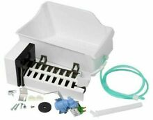 Frigidaire Ice Maker Kit for Frigidaire Top Mount Models  IM116000