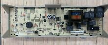 GE Washer Control Board 175D3761G004