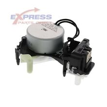 W10913953 Washer Shift Actuator for Whirlpool AP6037270  PS11769864  WPW10597177