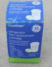 New GE Smartwater Refrigerator Filter Replacement Cartridge MWF  FREE SHIPPING