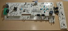 GE WASHER CONTROL BOARD PART   WH12X10593 for GE Profile front loader washer