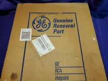 Original Parts  New Old Stock  Hotpoint Range Oven Broil Element   WB44X173