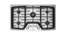 NEW Electrolux 36  Gas Cooktop Stainless Steel EW36GC55PS