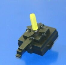 Whirlpool Washer   Cycle Selector Switch  WPW10285518   W10285518   P2656