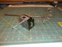 USED THERMADOR GE DACOR Oven Thermostat 14 39 297 01  486945  WB21X5358