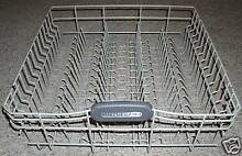 KITCHENAID DISHWASHER UPPER DISHRACK 8539233