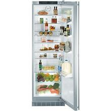 Liebherr R1410 24  Built in All Refrigerator