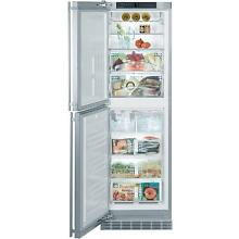 Liebherr BF1061 24  Built in Bottom Freezer Refrigerator