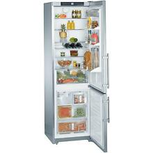 Liebherr CS1311R 13 cu  ft  Counter Depth Bottom Freezer Right Hand Refrigerator