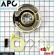 GENUINE WHIRLPOOL WASHING MACHINE CLUTCH ASSEMBLY PART   285785