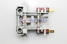 99002292 Maytag Dishwasher Door Latch 99002292 WP99002292 AP4113237 PS2099682