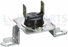 6931EL3003D Dryer Thermostat Thermal Fuse for LG new PS3530485 AP4440975