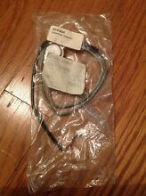 Kenmore LG Microwave Humidity Sensor Oem Part   6501w1a004a
