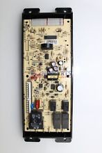 Genuine 316557238 Clock Timer Oven Control Board for Oven Stove AP4700815