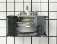 Frigidaire New Washing Machine Timer 131238000 Seval  models See details REDUCED