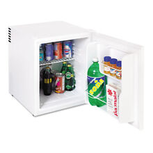 1 7 Cu Ft Superconductor Compact Refrigerator  White