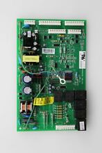 Genuine OEM GE WR55X10560 GE Refrigerator Board Asm Main Contro PS1021960