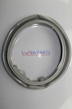 Genuine OEM W10340443 Whirlpool Washer Bellow WPW10340443 PS3494793