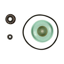 Genuine 167085 Bosch Dishwasher Circulation Pump Repair Kit