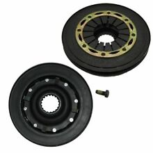 Genuine R9900474 Amana Washer Brake Rotor
