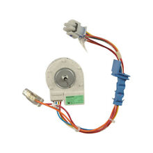 Genuine WR23X10467 GE Refrigerator Harness Fz Fan Htr