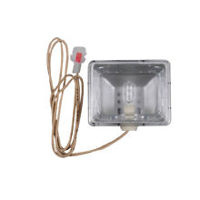 Genuine 318241006 Electrolux Wall Oven Lamp