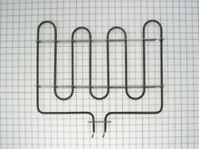 Genuine WB44T10055 GE Wall Oven Element Bake