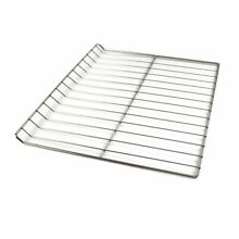 Genuine WB48T10024 GE Wall Oven Oven Rack