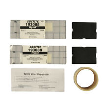 Genuine 8201700 Whirlpool Appliance Liner Repair Kit