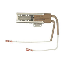Genuine 415504 Thermador Range Oven Burner Igniter