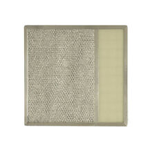 Genuine 8190231 Whirlpool Range Hood Filter