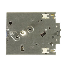 Genuine 3955335 Kenmore Washer Timer