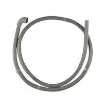 Genuine 134963200 Frigidaire Washer Hose