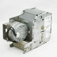 Genuine 3946452 Kenmore Washer Timer