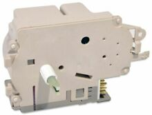 Genuine 8541945 Kenmore Washer Timer
