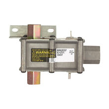 Genuine 415497 Thermador Range Valve  Dual Gas