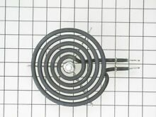 Genuine WB30M1 Kenmore Range 6 Inch Small Surface Element