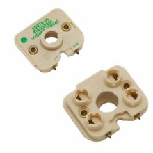 Genuine 316032001 Frigidaire Dryer Parts Su Ignitor Switch