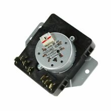 Genuine W10185976 Whirlpool Dryer Timer