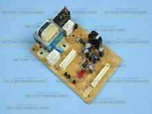 Genuine 53001291 Jenn Air Microwave Board  Power Control